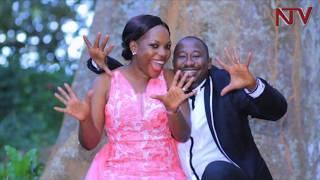 NBS TV's Solomon Serwanjja missing, wife arrested