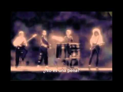 "QUEEN ""These Are The Days Of Our Lives"" SUBTITULADO AL ESPAÑOL"