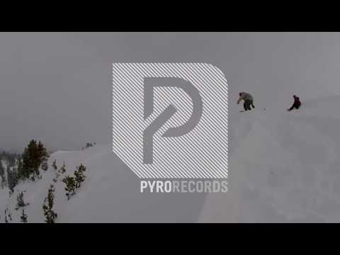 Ron Reeser, Kriss Norman - Higher (Radio Mix)