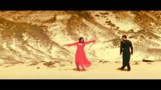 Maine Dil Tujhko Diya - Thoda Sa Pyar Hua Hai (lyrics)