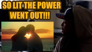 WINNER ISLAND MV SUMMER VIBES REACTION