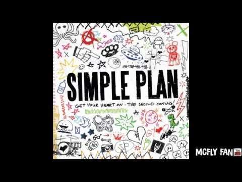 Simple Plan - The Rest Of Us [Traducida Al Español]