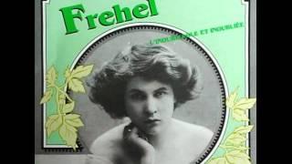 Frehel - C