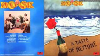 Rose - Ride Away [1977 Canada]