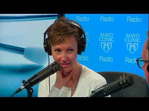 Statin Misinformation: Mayo Clinic Radio