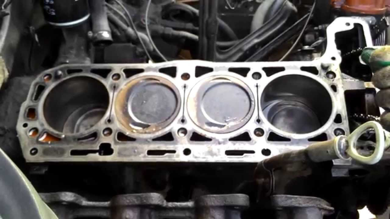 8 дек 2015. Номера на мостах не вносятся в базу, номер двигателя сейчас тоже. Разница только в том, что мотор серии м110 с k-jetronic имеет.
