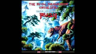 Royal Philharmonic Orchestra - The Spirit Of Radio