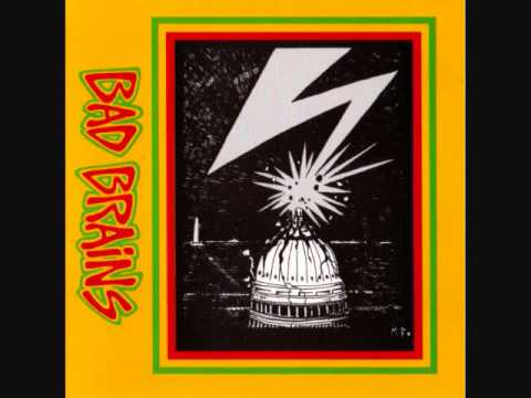 50 Great Punk Albums