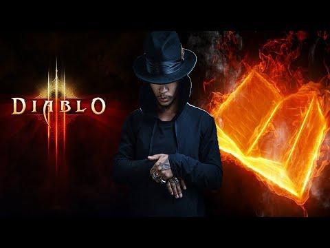 DIABLO | The BEST DANCER OF 2017 Contender | Dance Compilation