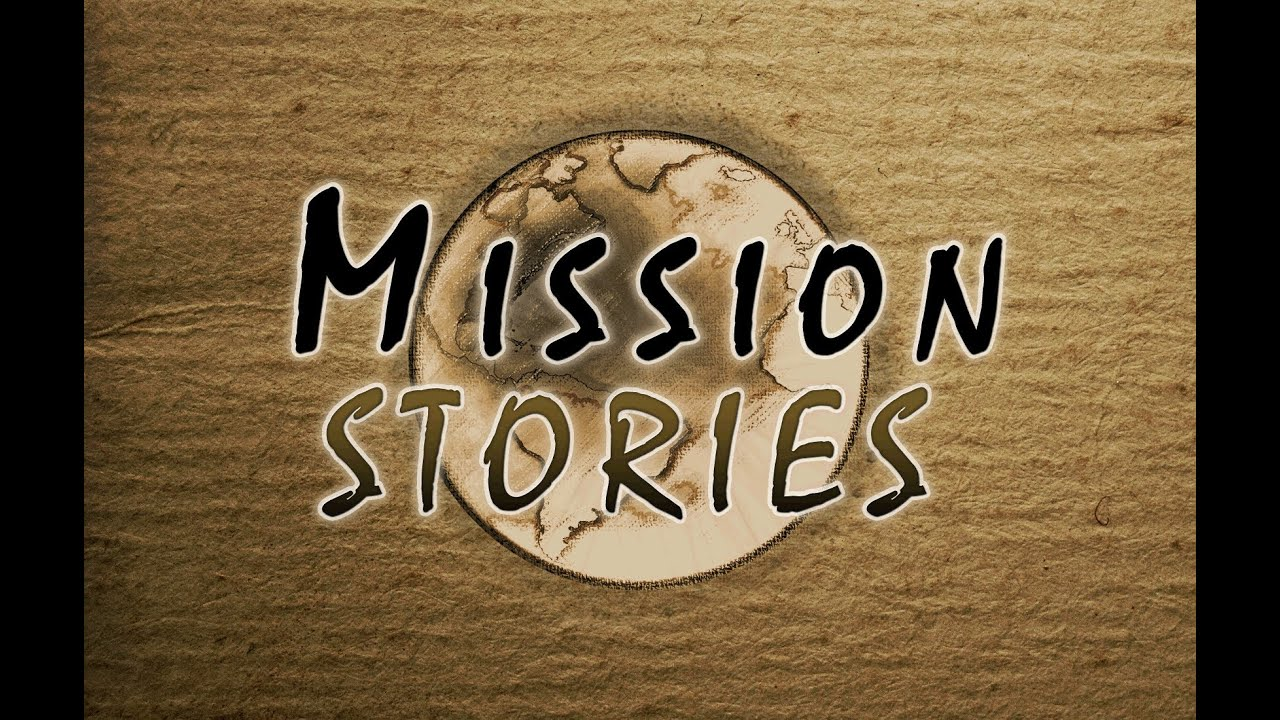 mission issues in the history of Our mission  gphcc history  safety, the improvement of small business  corridors and a number of issues residing in the purview of the federal  government.