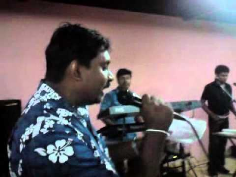 Jayalal song.MP4