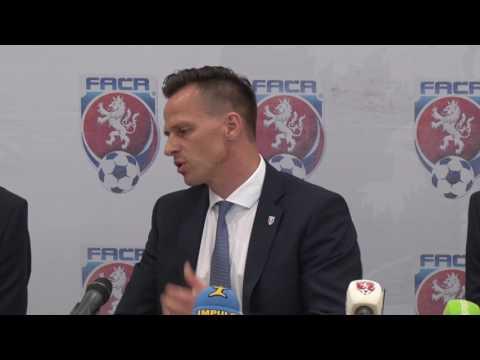 Reakce FAČR na rozhodnutí MŠMT po zasedání Národní rady pro sport