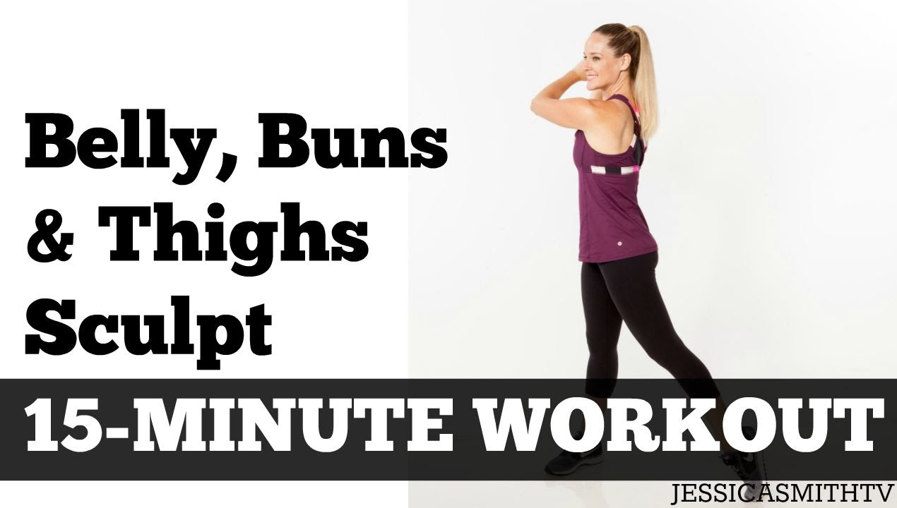 This 15-Minute Workout Will Help You Sculpt A Sexy Back This 15-Minute Workout Will Help You Sculpt A Sexy Back new images