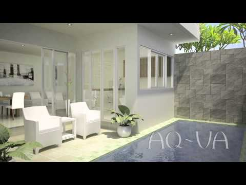 AQ-VA Hotel and Villas - Selling now in Bali Indonesia
