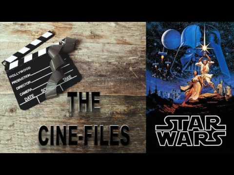 49 Star Wars IV: A New Hope