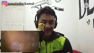 Mv Reaction Lesti X Selfi Yamma Bismillah Cinta Dangdut Version Live Accoustic MP3