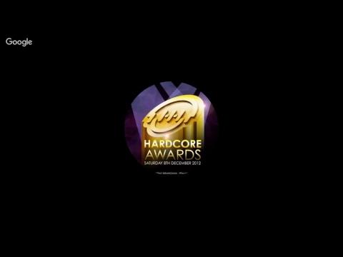 hardcore-awards