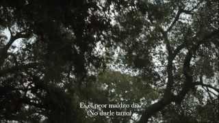 Скачать Blink 182 When I Was Young Subtitulada En Español