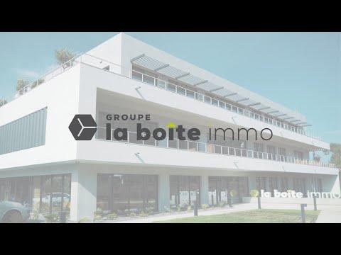 La Boîte Immo, l'agence web spécialisée dans l'immobilier