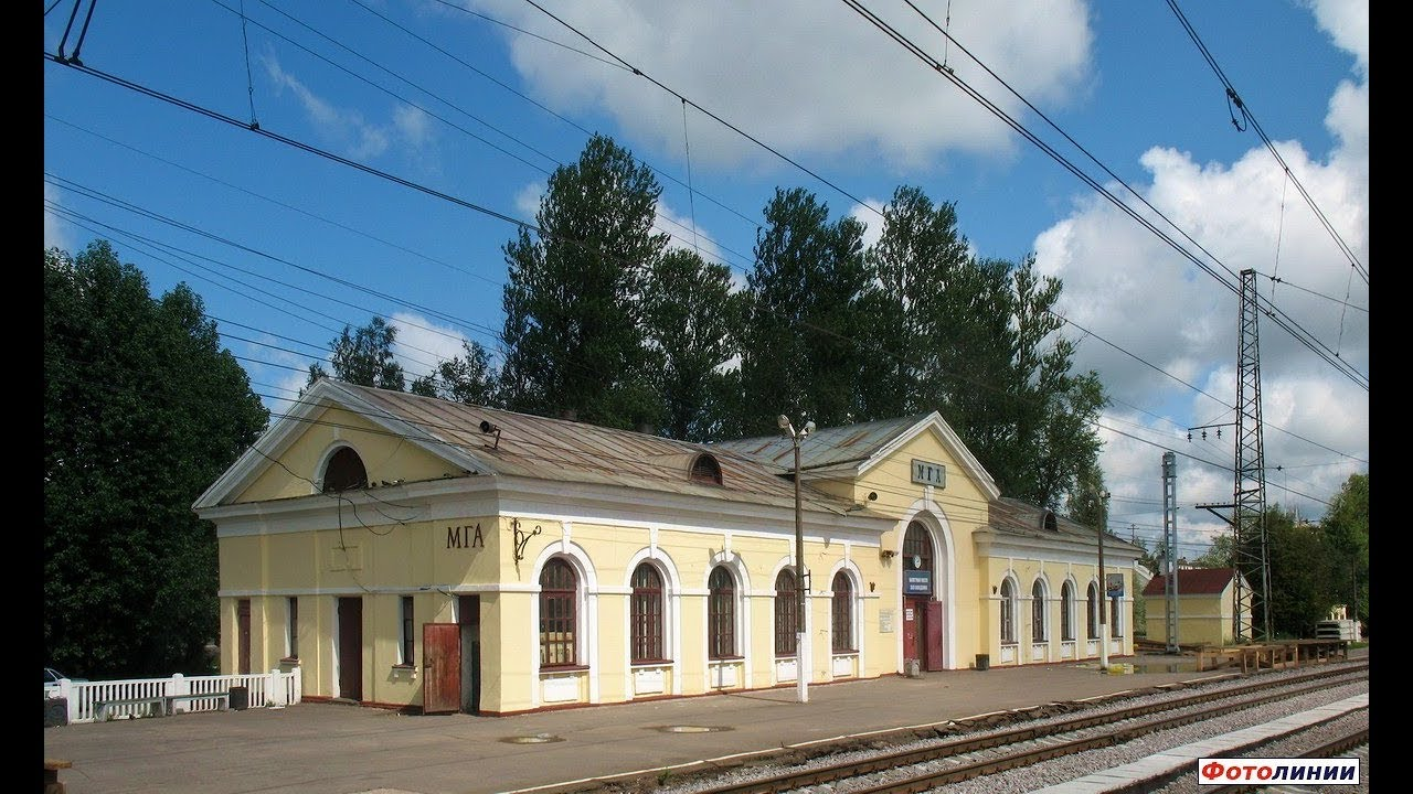 Музей шоколада в санкт петербурге на невском фото