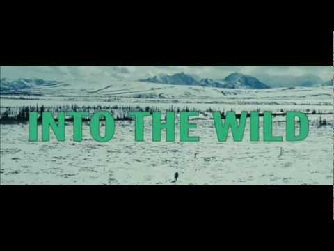 Jephza - Into the wild (video: Winay)
