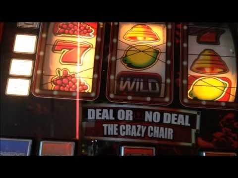 CRAZY FRUITS WINS + MORE! (Fruit Machines) (Shoutout to AstraArcades UK)
