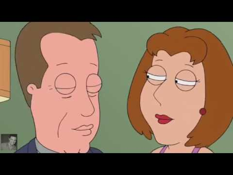 Download Family Guy   Stewie Saves Lois Part 1