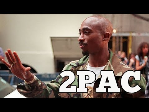 BEST 2PAC MIX 2018 ~ Changes, Letter To My Unborn Child, Hail Mary, Hit 'Em Up, Blasphemy