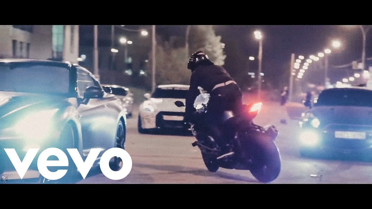 Tokyo Drift - Teriyaki Boyz (PedroDJDaddy Remix) (Bass Boosted) DRIFT IZLE. SUPER MIX MUZIK