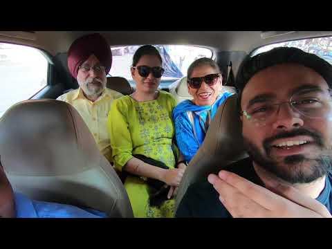 Shaadi Ki Shopping | Canada Couple Vlogs