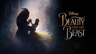 Beauty and the Beast AU Official Trailer