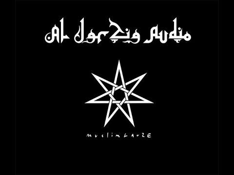 Muslimgauze – Al Jar Zia Audio (2013) [FULL ALBUM]
