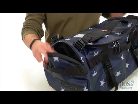 The North Face International Collection Base Camp Duffel SKU: 8941716