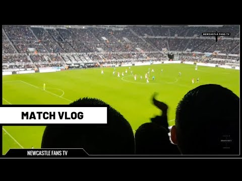 """""""Here's one of our own, Matty Longstaff!"""" 