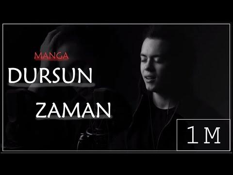 Bariton - Dursun Zaman (Cover)