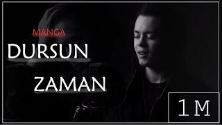 Bariton - Dursun Zaman (Cover) | O Ses Türkiye Resimi