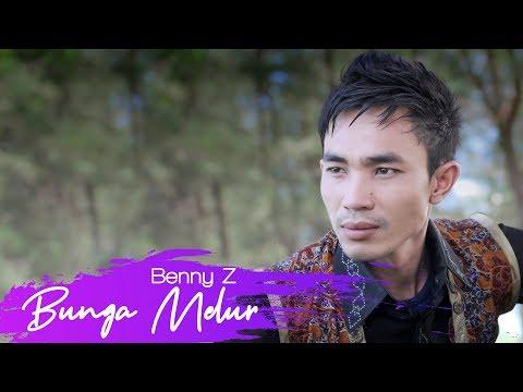 Benny Z - Bunga Melur