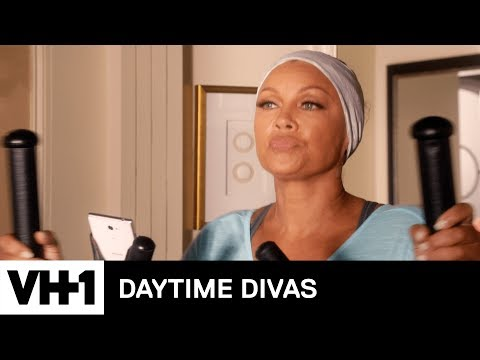 Download Youtube: The Network Wants To Replace Maxine 'Sneak Peek' | Daytime Divas
