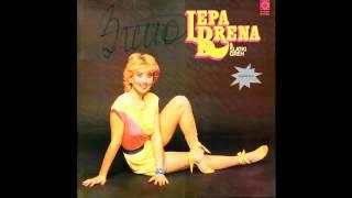 Lepa Brena - Igraj Boro moje oro - (Audio 1984) HD
