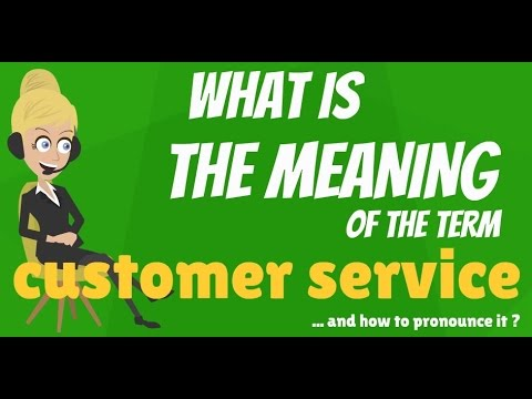 definition of excellent customer service node2004-resume-template - how do you define excellent customer service