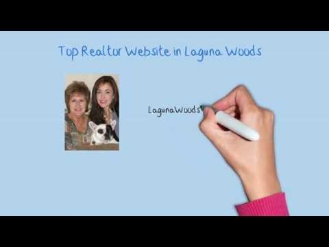 60 Minutes - Laguna Woods (Formerly Leisure World) Information Websites
