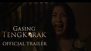 Video Gasing Tengkorak - Official Trailer download MP3, 3GP, MP4, WEBM, AVI, FLV Desember 2017