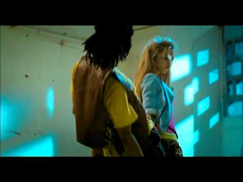 Escena lesbica pelicula - lesbian film 3из YouTube · Длительность: 6 мин33 с
