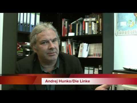 German euroscepticism