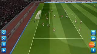 Best goals финты лучшие голы