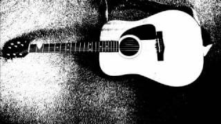 """""""Bernafas Dalam Lumpur"""" - Wings (Acoustic Cover by Ajek Han)"""