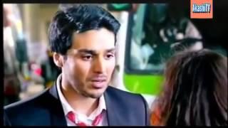 Telefilm Dil Mera Dhadkan Teri   PAkistani Tele Film 201501h44m48s 01h46m02s