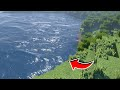 Minecraft pe - shaders mais realista do mundo + download (mcpe 1.8/1.9) download) android