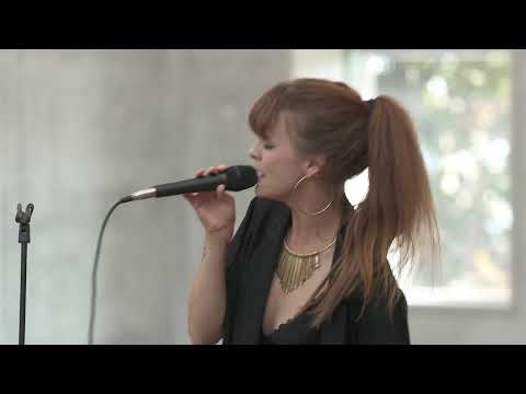 """just you and me"" - Stim scholarship concert at Kalmar artsmuseum"