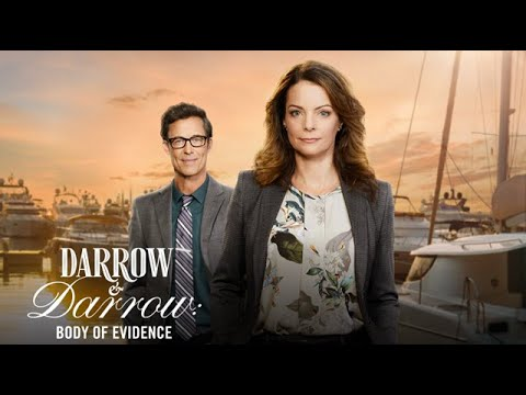 Extended Preview - Darrow & Darrow: Body of Evidence